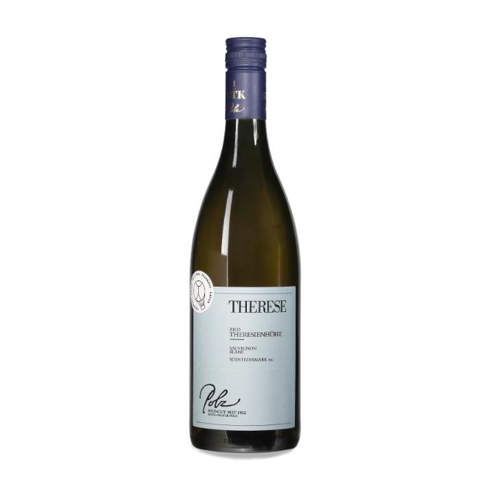 Sauvignon Blanc Therese