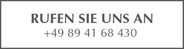 Käfer Präsente-Service anrufen