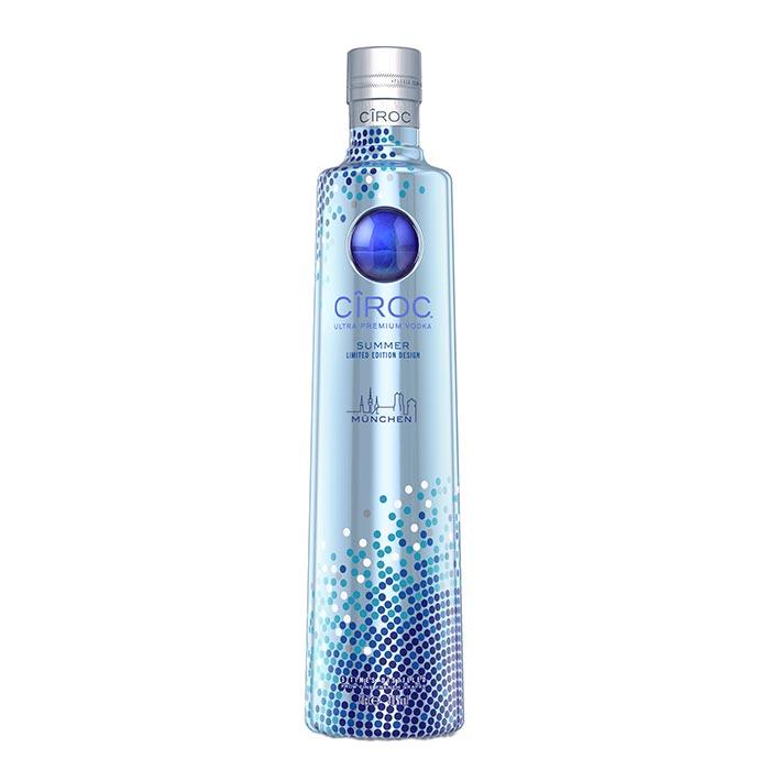 CÎROC Vodka bei Feinkost Käfer online kaufen