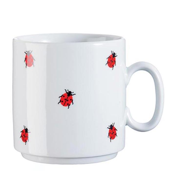 Haferl Klassik von Feinkost Käfer