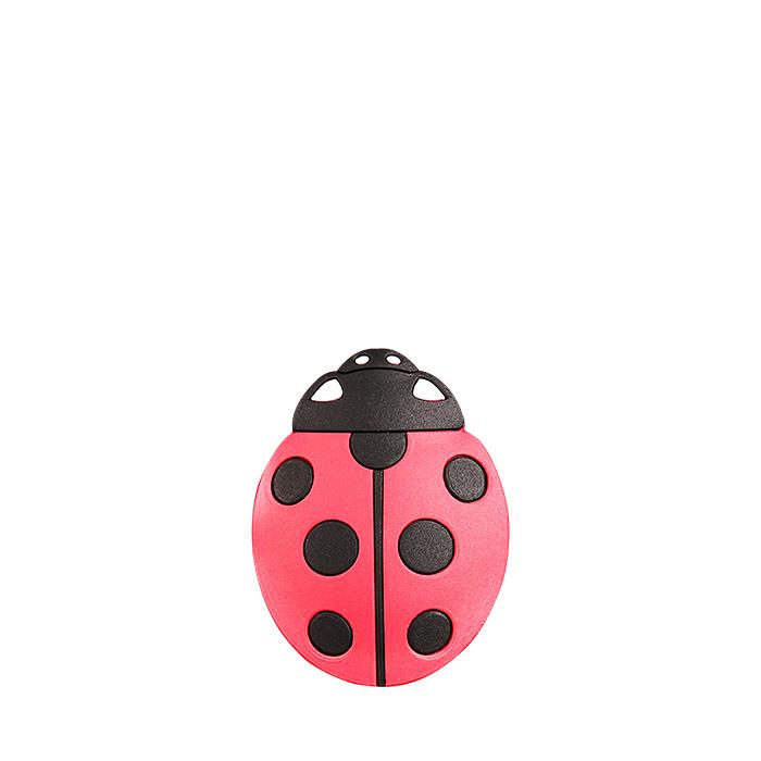 Käfer Magnet