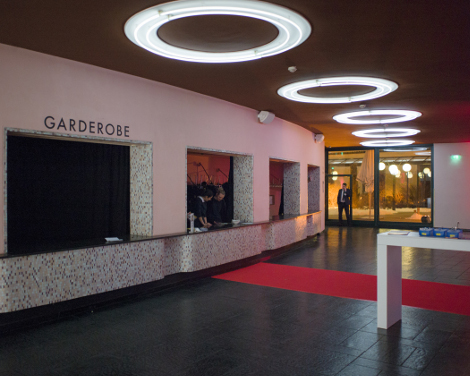 alte kongresshalle preferred locations party service. Black Bedroom Furniture Sets. Home Design Ideas
