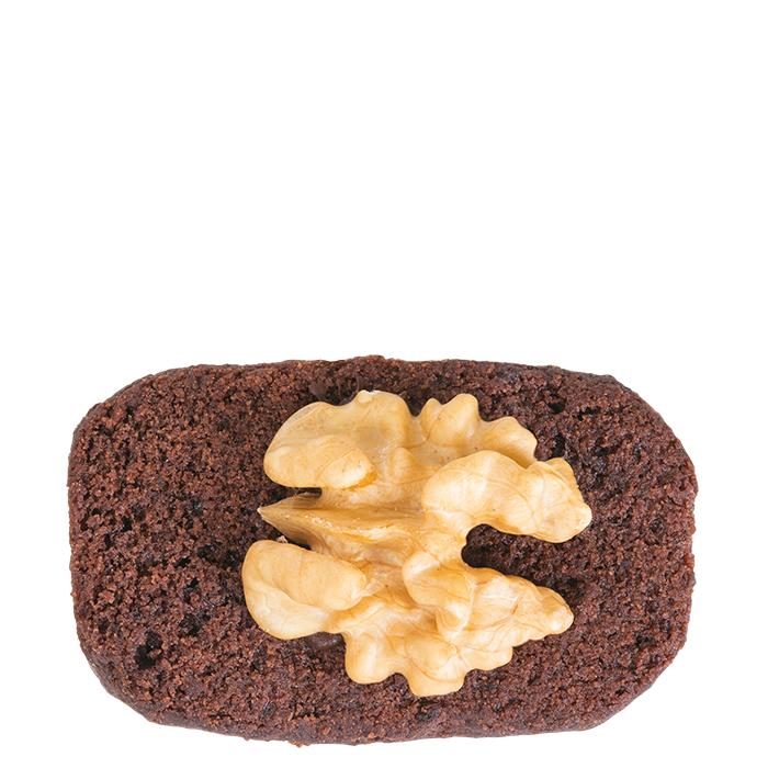 Schokoladen Blonie; Schokoladen Brownie