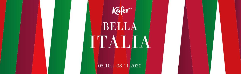 Alle Bella Italia Produkte
