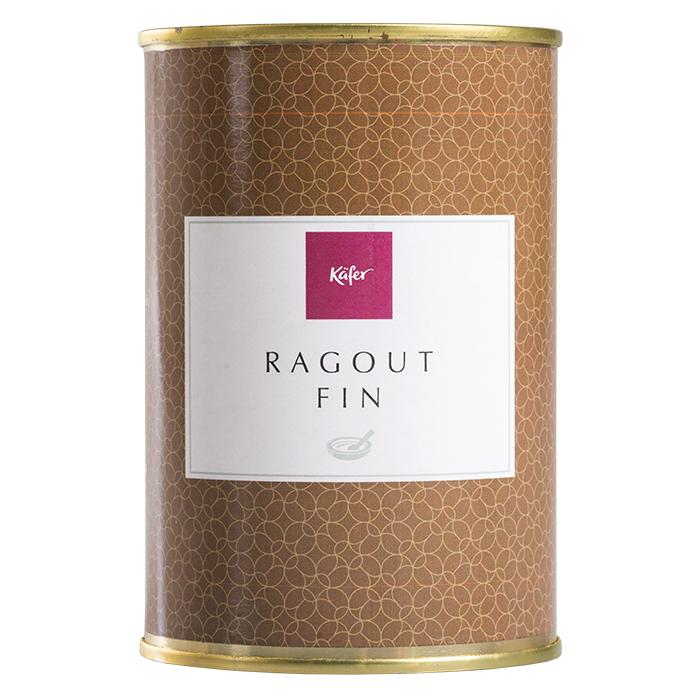 Käfer Ragout Fin