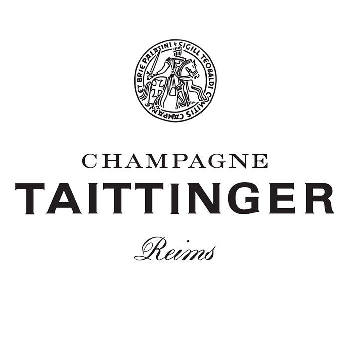 Genuss-Abend: »Champagne – s´il vous plaît« am 20.02.20 bei Feinkost Käfer
