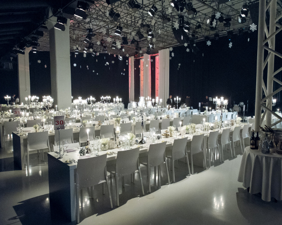 ziegelei 101 preferred locations party service. Black Bedroom Furniture Sets. Home Design Ideas