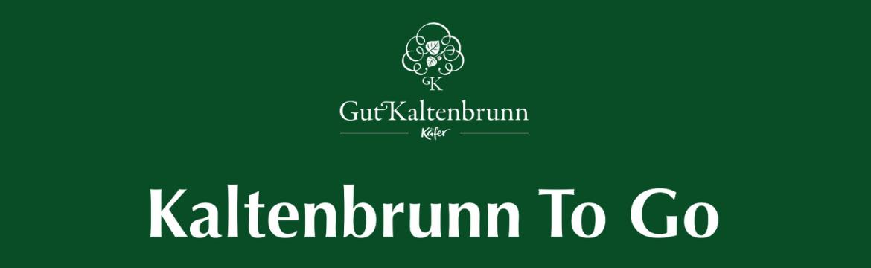 Kaltenbrunn To Go
