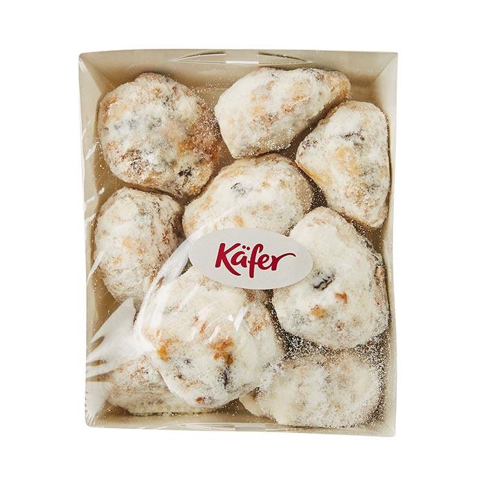 Käfer Mini Stollen Marzipan Konfekt jetzt online kaufen!