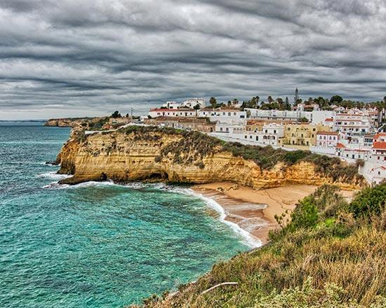 Genuss-Abend »Portugal & das Meer« | 11.07.19
