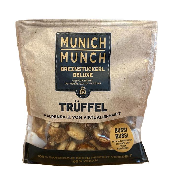 Brezenstückel Trüffel
