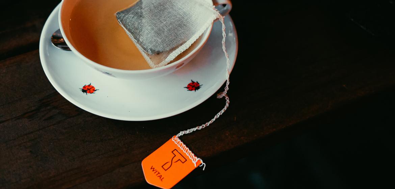 Tee von Wital