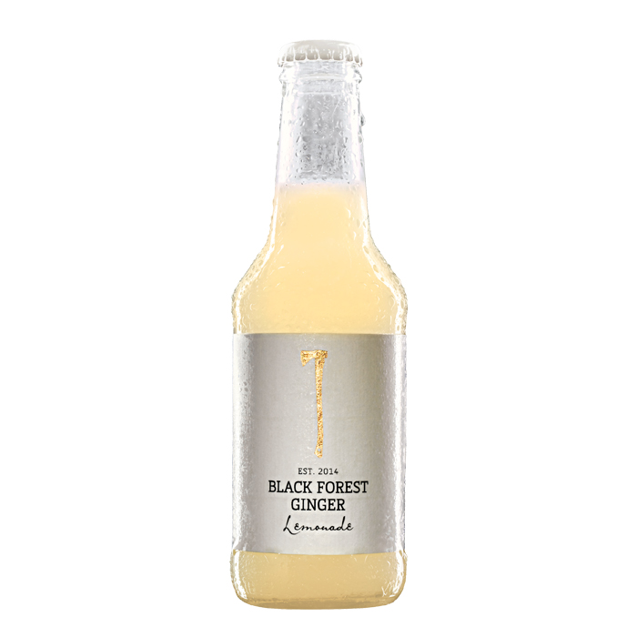 Limonade   Alkoholfreie Getränke   Weine & Spirituosen   Feinkost ...