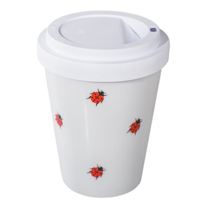 """Kaffeebecher """"To go"""""""