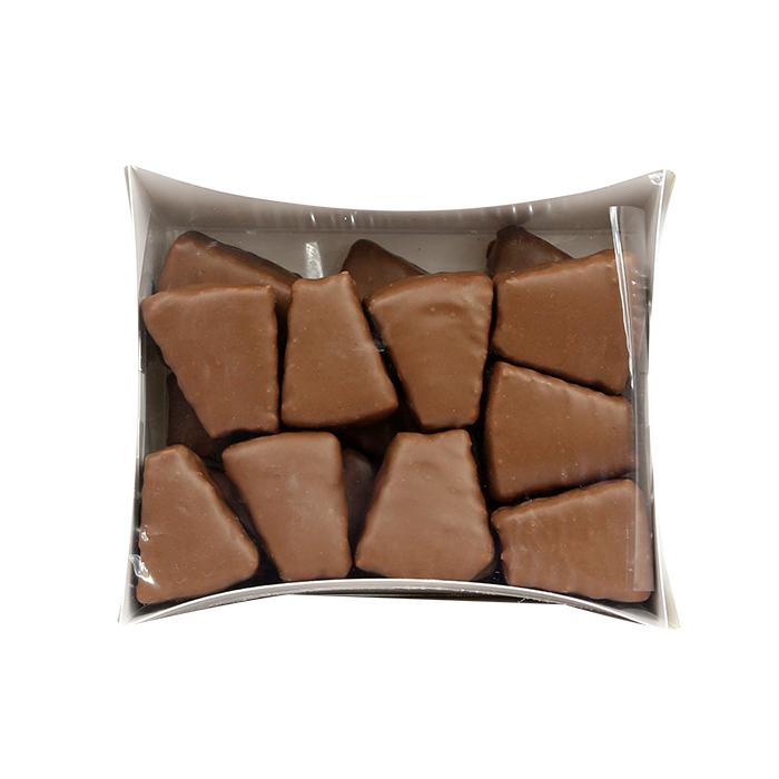 Käfer Baumkuchenspitzen in Vollmilchschokolade jetzt online kaufen!