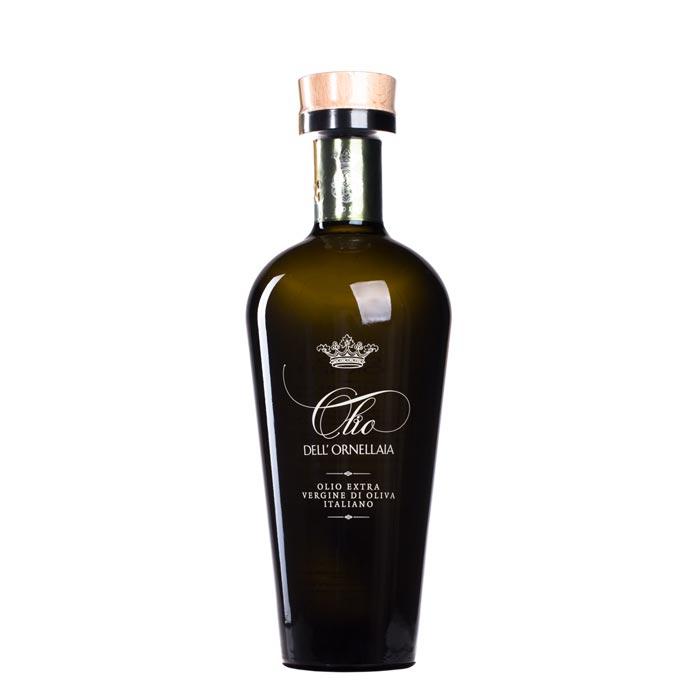 Ornellaia Olivenöl