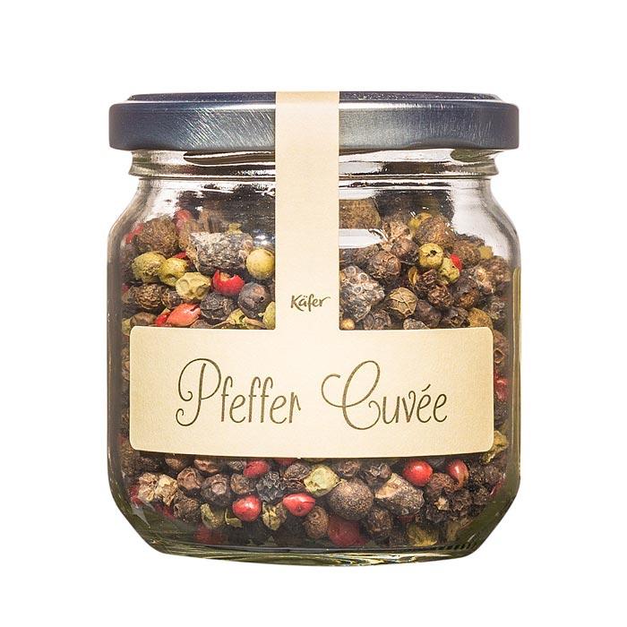 Pfeffer Cuvee