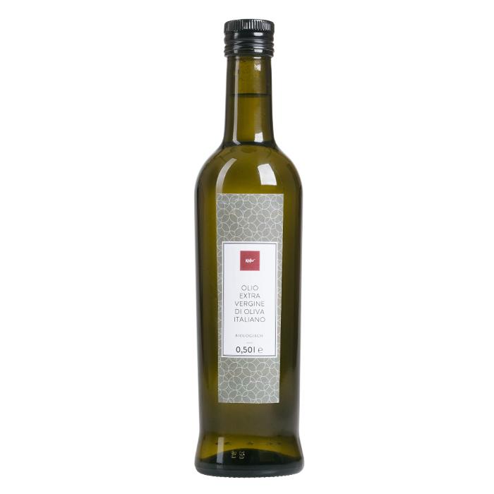 Käfer Olivenöl extra vergine