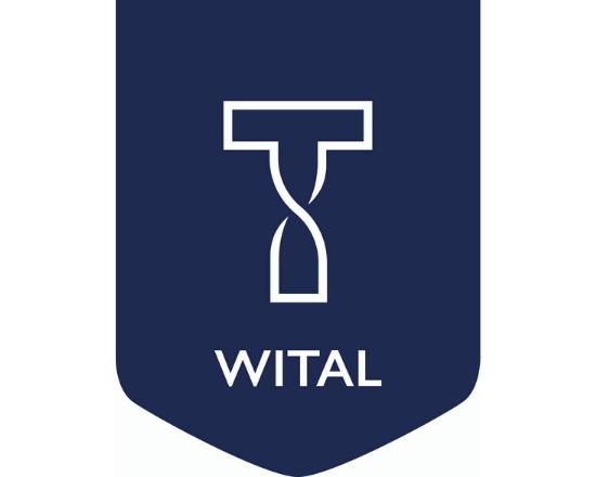 Lesen Sie hier mehr über Wital Tea