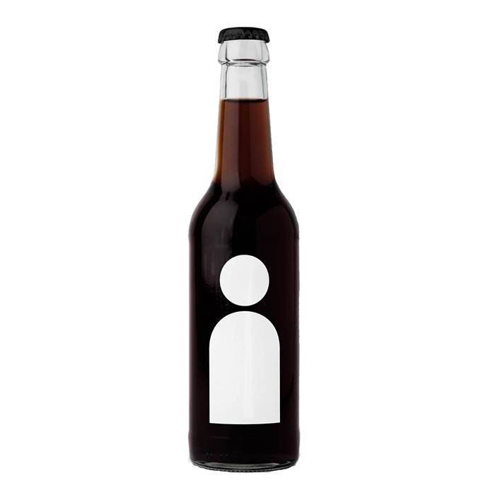 Community Cola