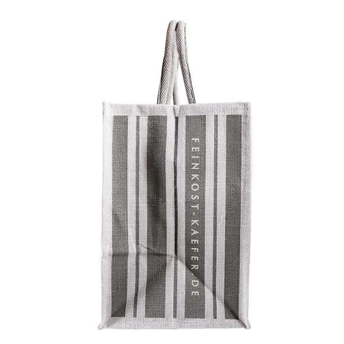 Käfer Einkaufstasche