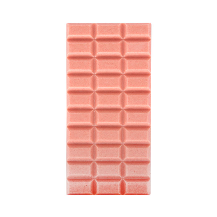 Käfer Osterschokolade bei Feinkost Käfer online bestellen!