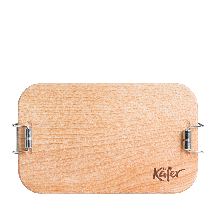 Käfer Brotzeitbox