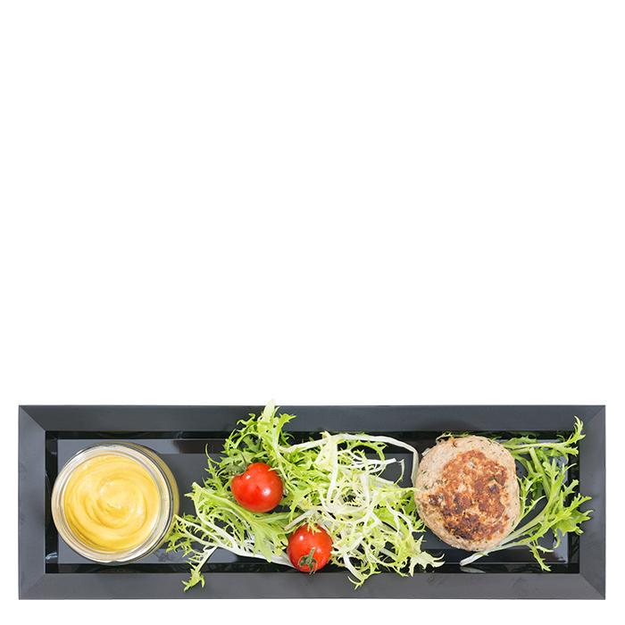 Kalbsfleischpflanzerl Mini 50 g