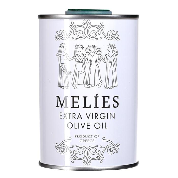 Melies Natives Olivenöl Extra
