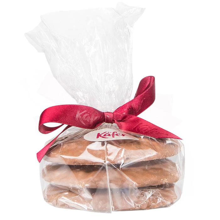 Käfer Elisen Lebkuchen Vollmilchschokolade jetzt online kaufen!