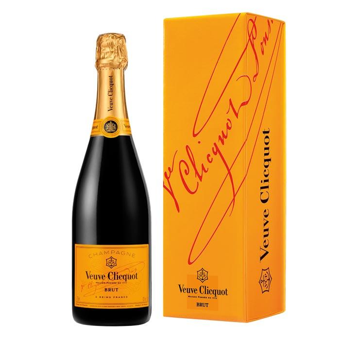 Ponsardin Champagner Brut
