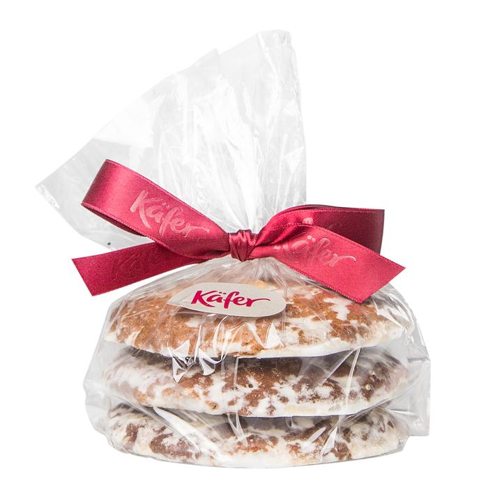 Käfer Elisen Lebkuchen Zuckerglasur jetzt online kaufen!