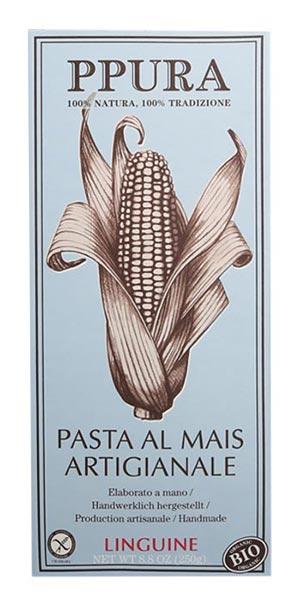 PPura Pasta Linguine