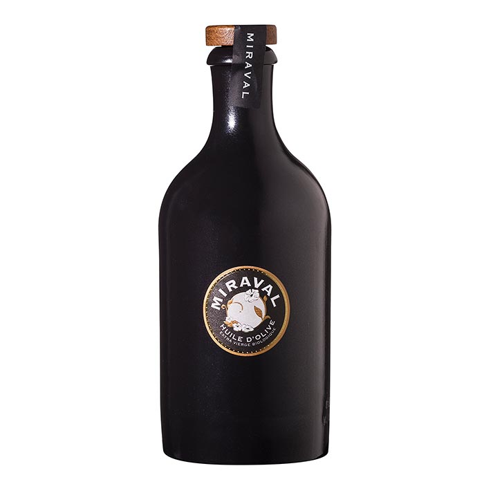 Miraval Huile d'Olive