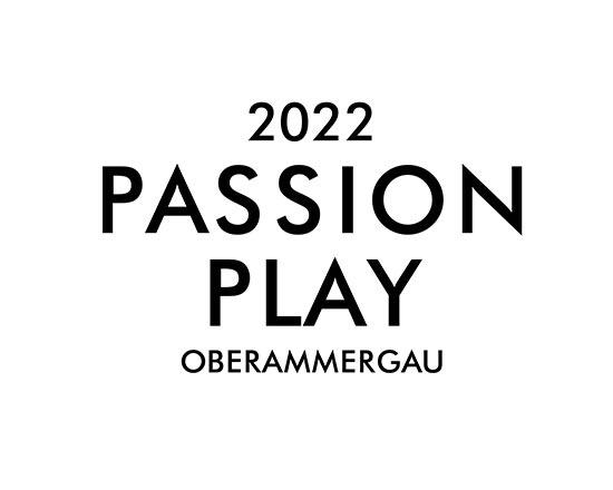Passion Play Oberammergau - Orangerie by Käfer