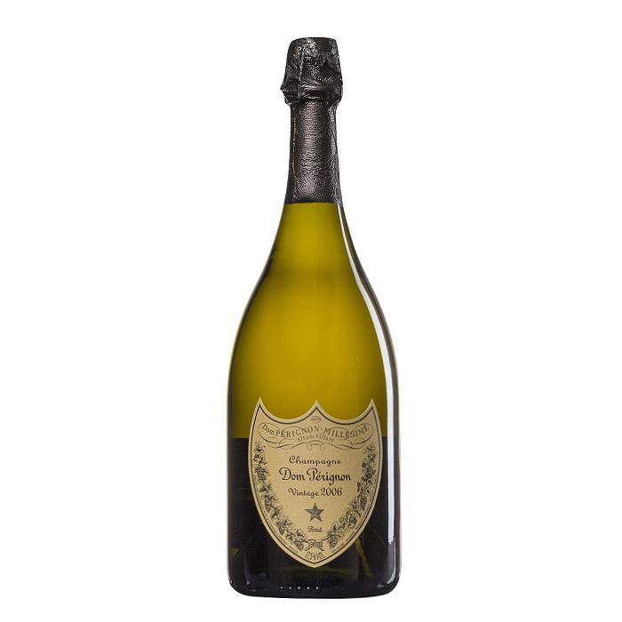 2008 Vintage, Champagne, Frankreich