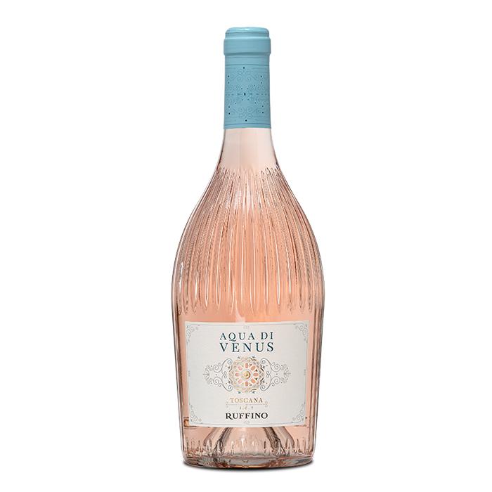Aqua di Venus Rosé