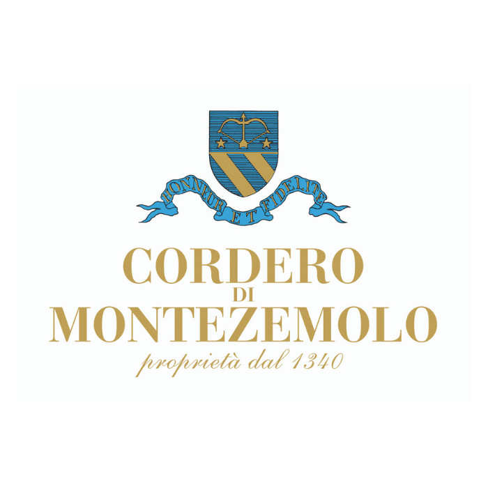 Genuss-Abend: »Piemont: Trüffel, Wild & Barolo« | 12.11.2020