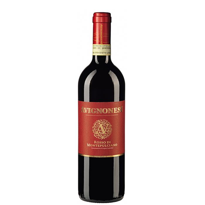 Rosso di Montepulciano von Avignonesi
