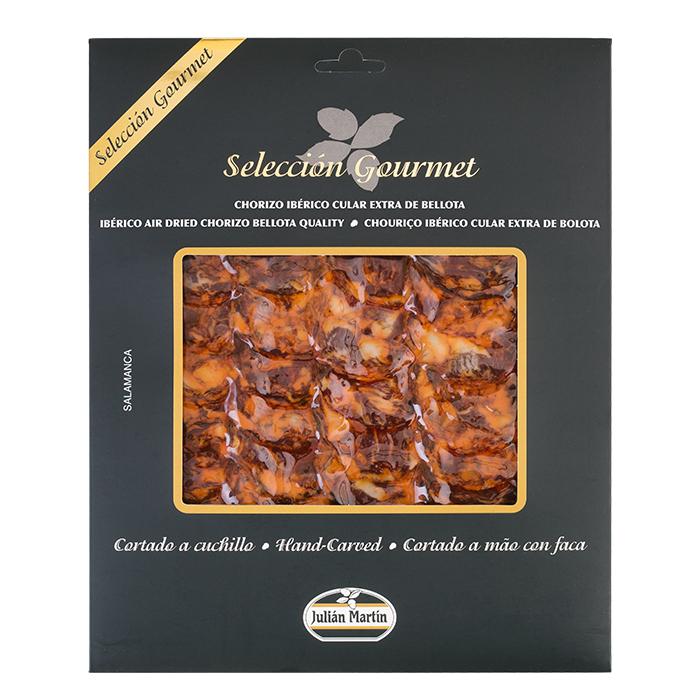 Chorizo Bellota