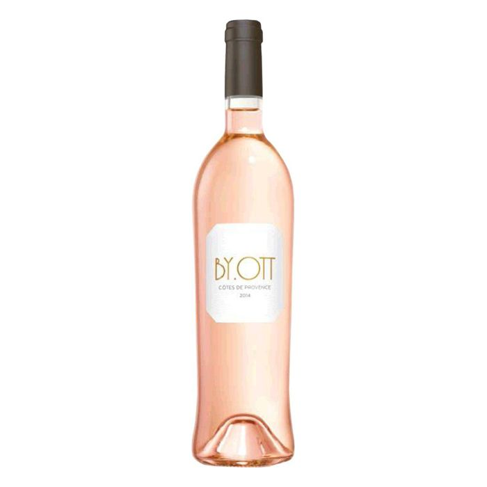 2019 By Ott Rosé, Provence, Frankreich