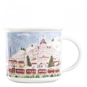 Weihnachts Haferl Stammhaus