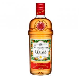 Tanqueray Flor de Sevilla Gin online kaufen