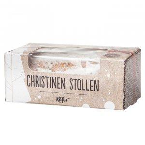 Käfer Christinen Stollen jetzt online kaufen!