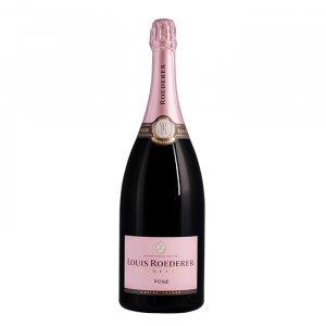2011 Rosé Brut Vintage, Magnum, Champagne, Frankreich