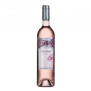 Rosé Côté Levant