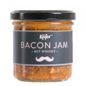 Käfer Bacon Jam