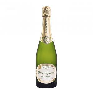 Grand Brut, Champagne, Frankreich