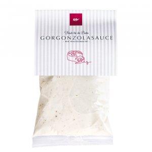Gorgonzolasauce