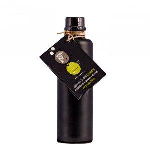 Spyridoula, Ölivenöl Agureleo jetzt bei Feinkost Käfer online bestellen!